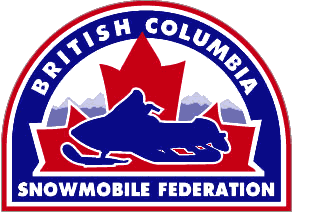 BC Snowmobile Clubs Unite