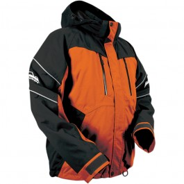 Gear Review: HMK Action 2 Jacket
