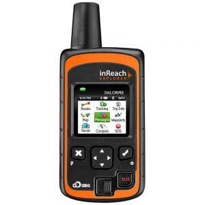 InReach Explorer - $379