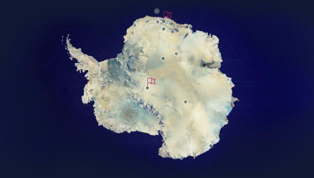 lynxadventuremap