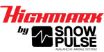 Highmark-by-SnowPulse_Logo_stacked_black-low-res