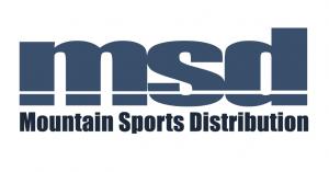 MSD_Logo_Web