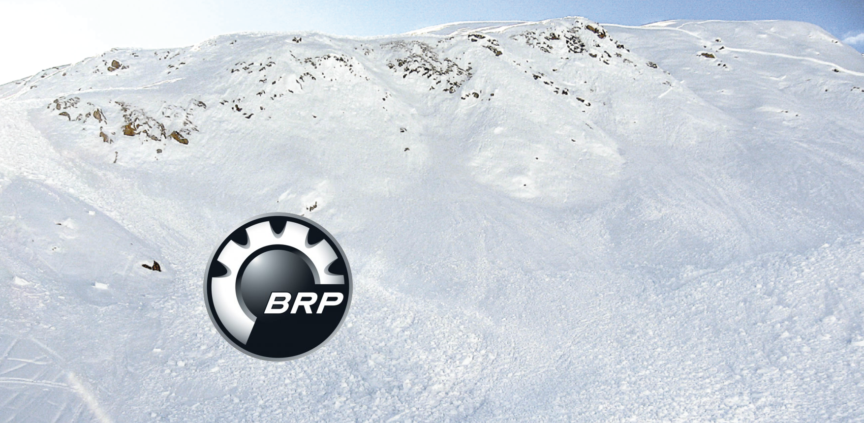 BRP Avalanche Awareness Seminars