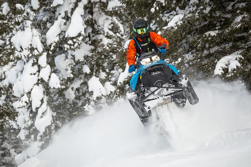 Best Sled For You