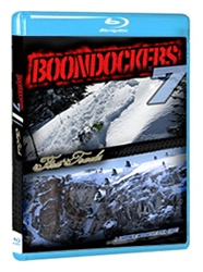 Boondockers 7