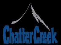 Chatter Creek 2012