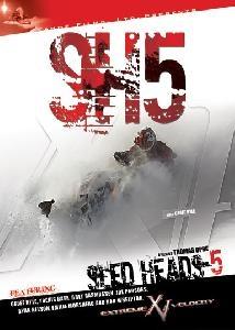 Sled Heads 5