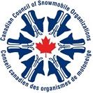 Alberta Snowmobile and ATV Show Day 2