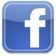 Sledshot.com goes Facebook