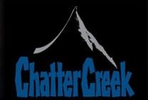Chatter Creek
