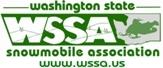 WSSA EXPO Day 1