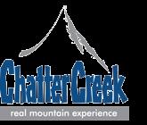 Chatter Creek 2013 Bookings