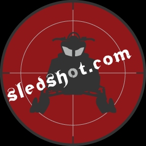 sledshot.com goes live