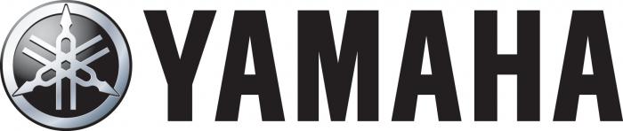 09 Yamaha