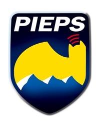 Pieps DSP and Freeride
