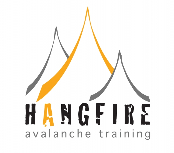 Hangfire Avalanche Training