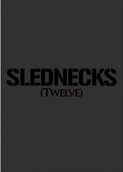 Slednecks 12