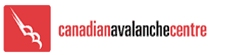 Avalanche Awareness Days