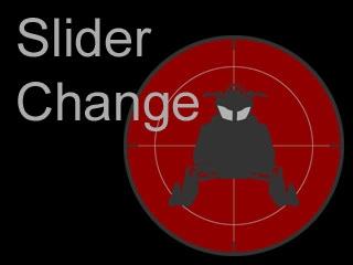 New Sliders Tech Tip