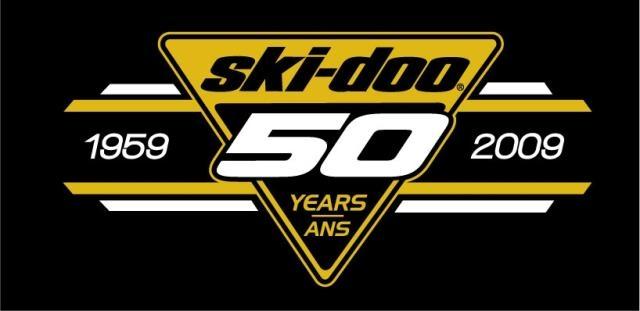 50 Yeah Aniversary DOO