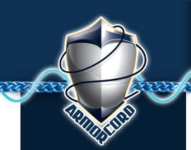 Armorcord