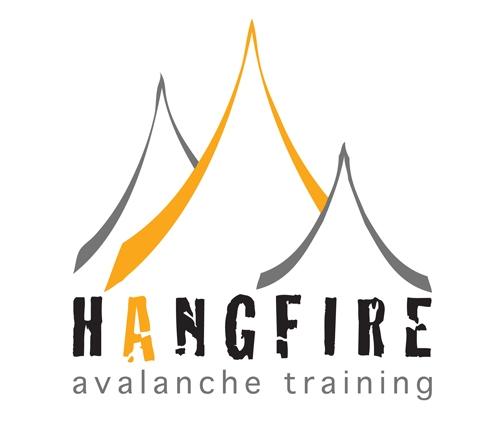 Hangfire Avalanche Contest Winner!
