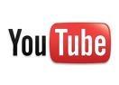 Sledshot on Youtube