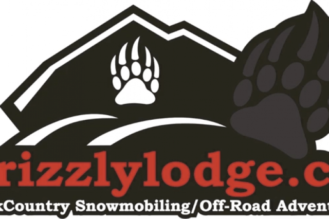 Grizzly Lodge