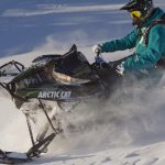 Rider: Cory Davis   Photo: Travis Smith