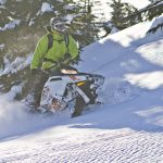 Rider: Joey Junker   Photo: Travis Smith