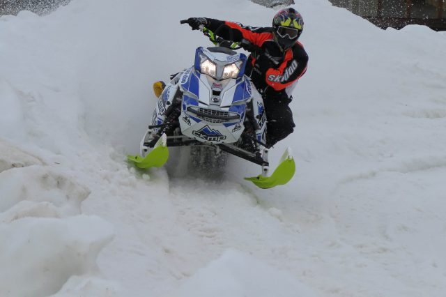 WCHA – New Race Season Ahead