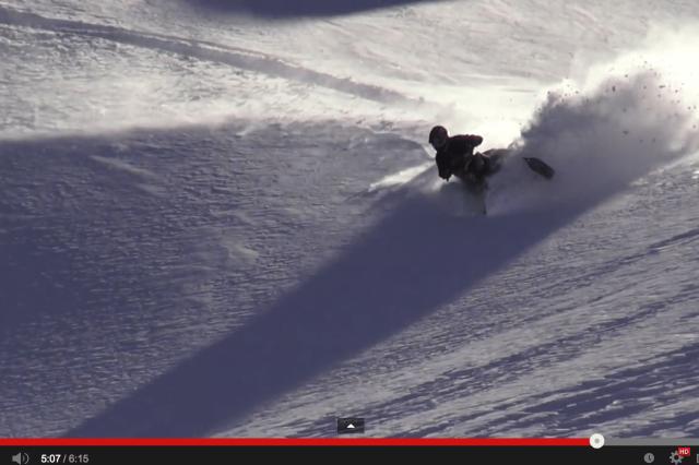 Alpine Assasins 5 Official Trailer