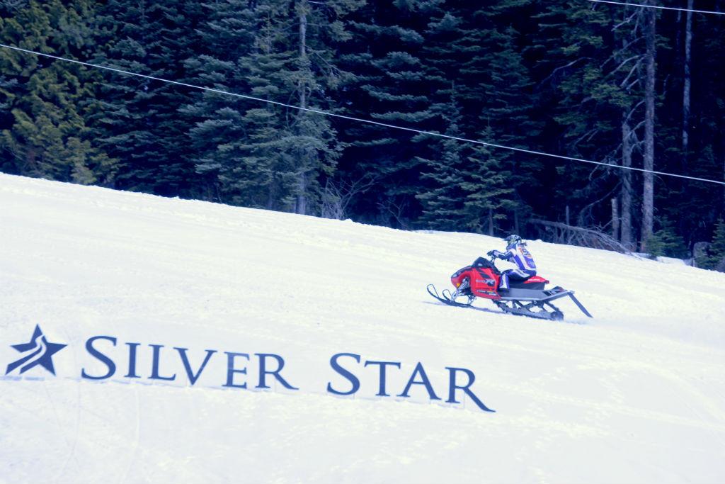 WHCA Silverstar Hillclimb Race 2015 072