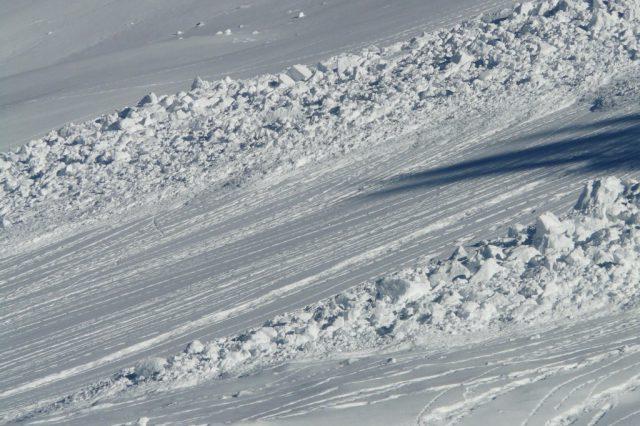 BRP Sponsors Free Avalanche Seminars