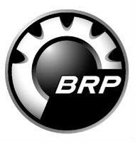 brp-inc-logo