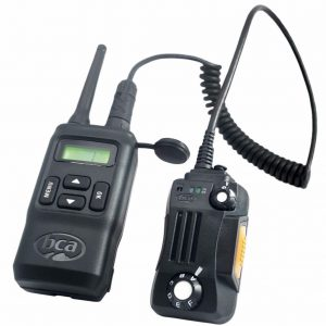 BC Link Radio from BCA - $179