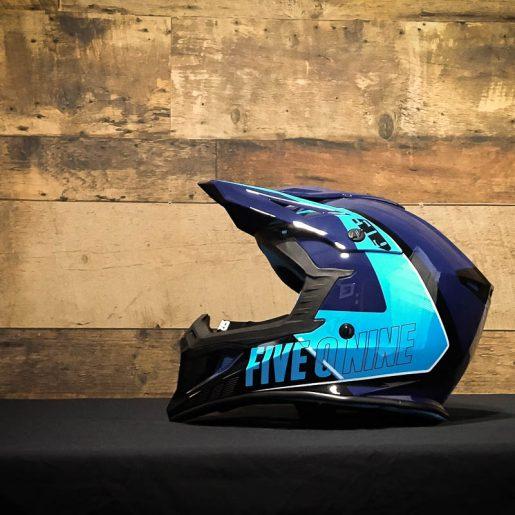 509 Tactical Helmet Review