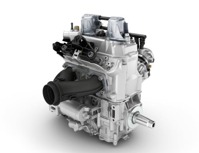 Engine 850_VW10