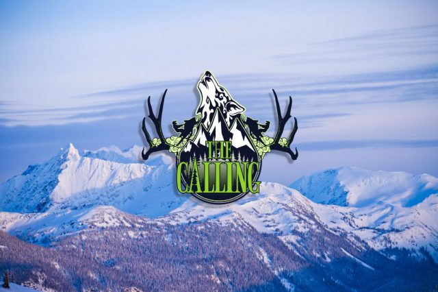 The Calling 2017: Photo and Video Contest