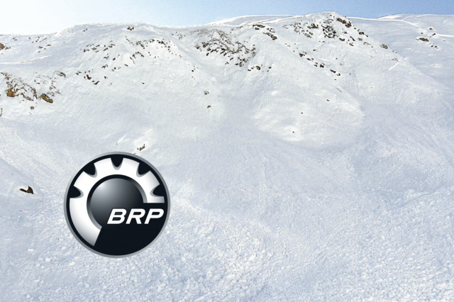 BRP Offers Free Avalanche Awareness Seminars this Fall