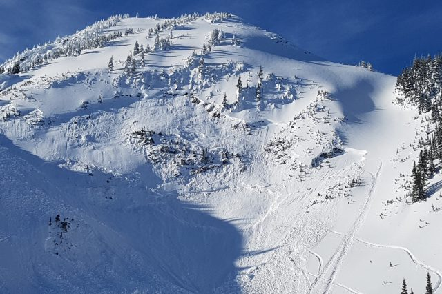 Early-Season Weather Lays the Foundation for Winter Snowpack Stability