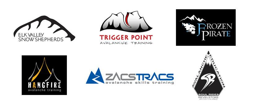 Avalanche Course Providers Canada