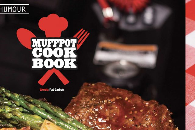 5 Muffpot Cookbook Tips, and the Best Meal You'll Never Have