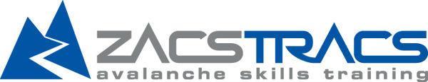 Avalanche Training Providers