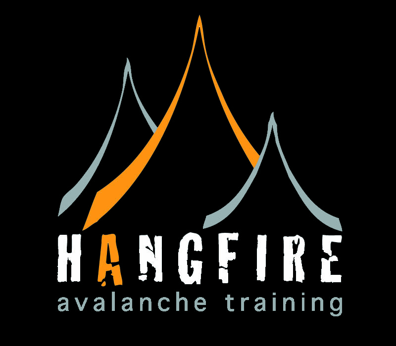 Avalanche Training Course Providers in Canada