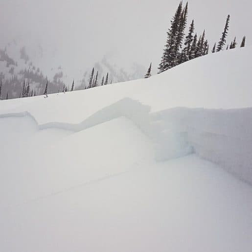 Complex Snowpack and the Potential for Remotely-Triggered Avalanches