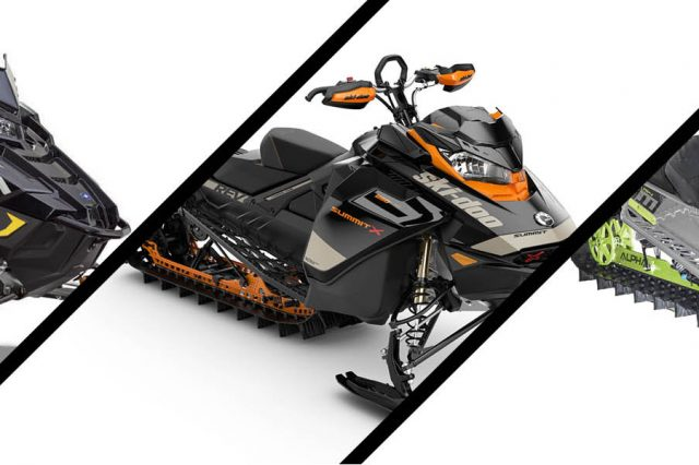 The Reasons Why I Choose to Snowcheck New Snowmobiles