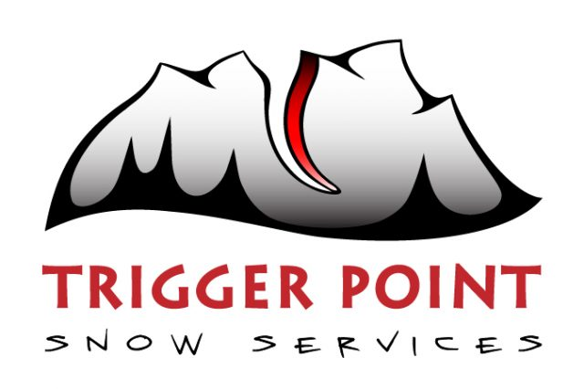 Trigger Point Snow Services
