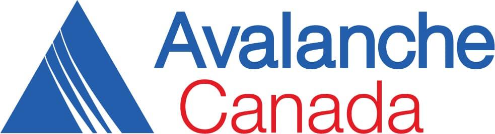 Avalanche Canada
