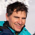 Dave Norona